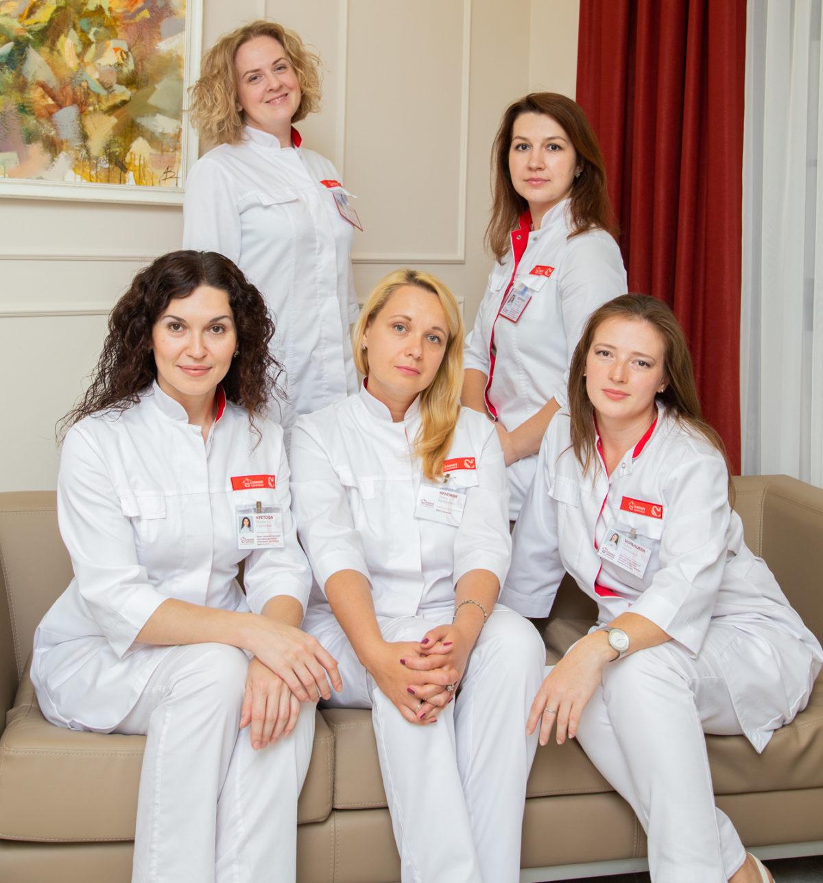 De Facto: «Семейная медицина: что новый для Воронежа формат даст пациентам?»