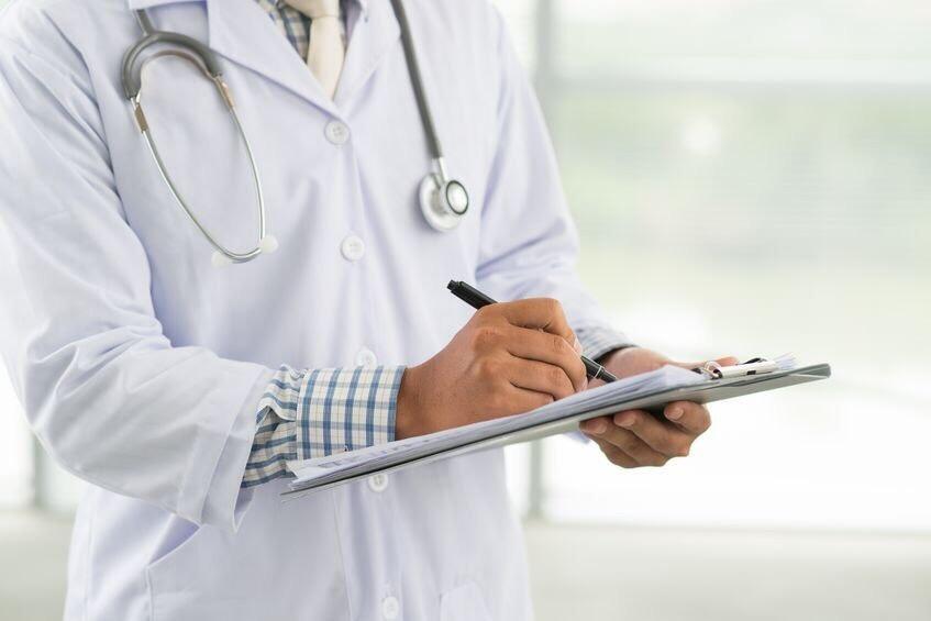 «Откровенный разговор с хирургом» (Болезни, мешающие нам жить)