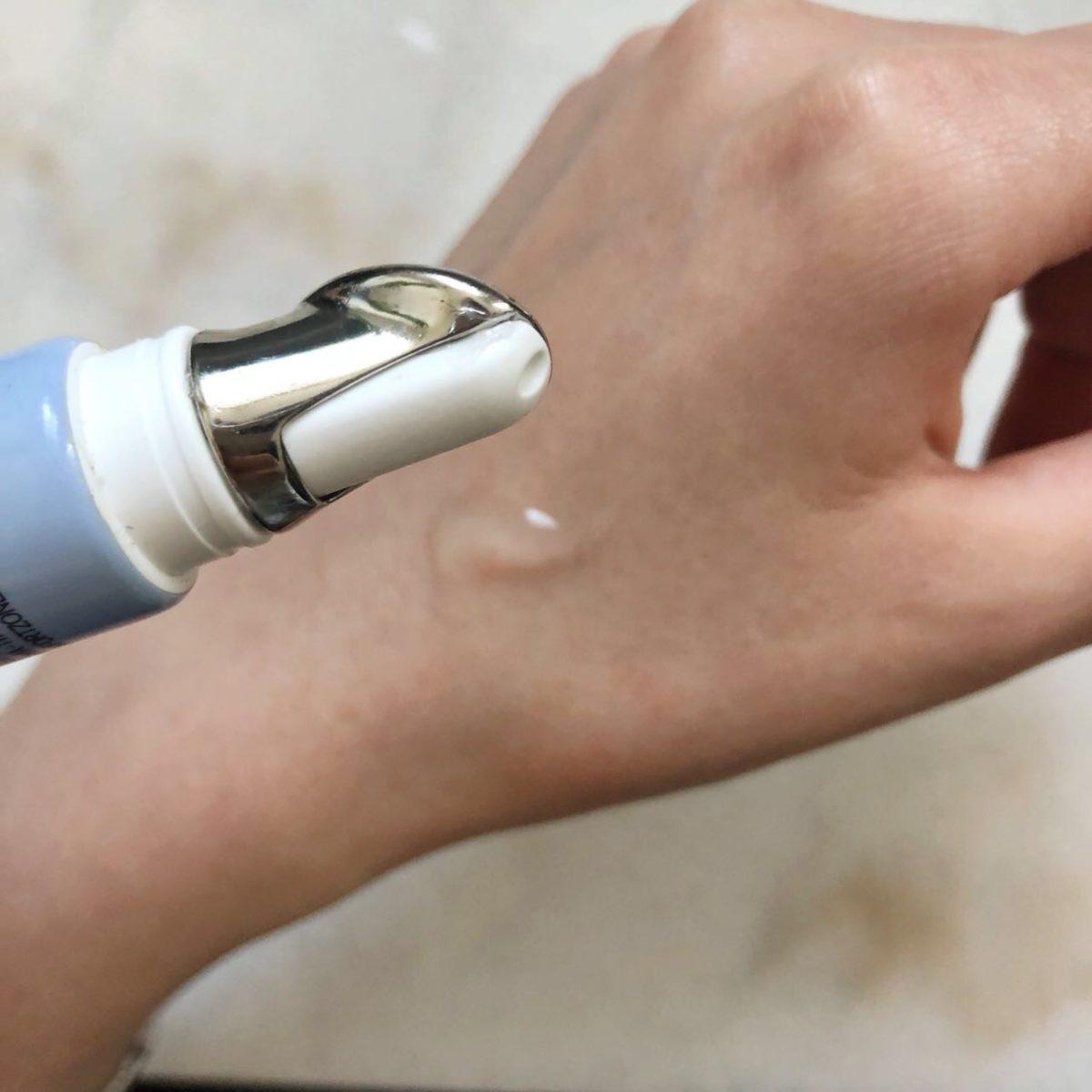 «Олимп Здоровья» приглашает на безинъекционную биоревитализацию
