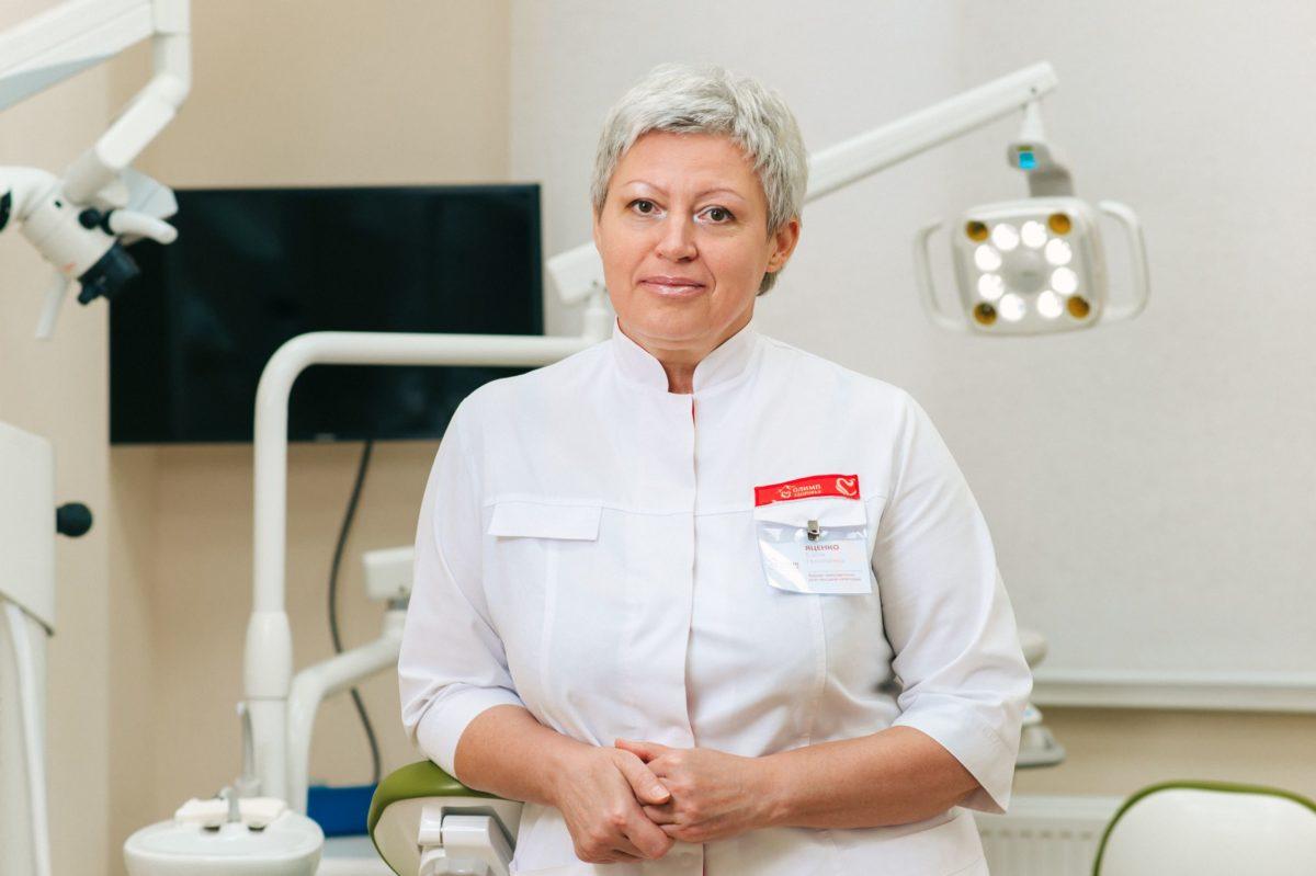 «Олимп Здоровья» предлагает современные имплантаты