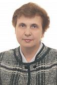 Батищева Галина Александровна