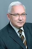Бурлачук Виктор Тимофеевич
