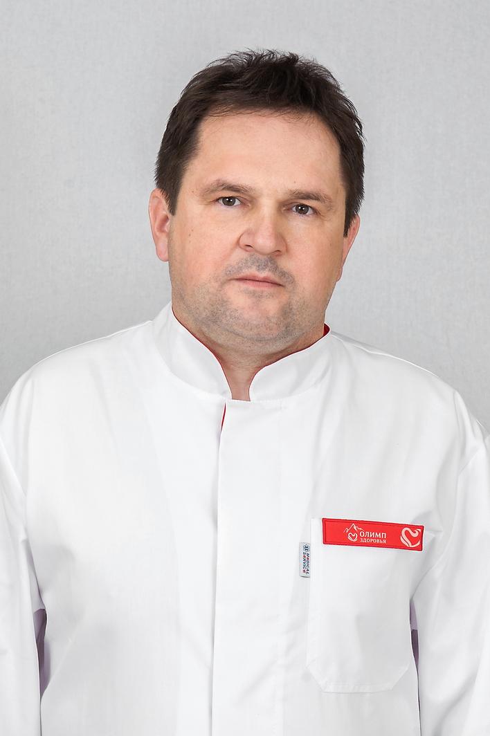Евтеев Вячеслав Валерьевич
