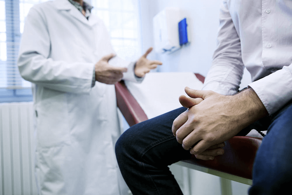Вебинар:«О каких проблемах со здоровьем мы забыли из-за COVID-19?»