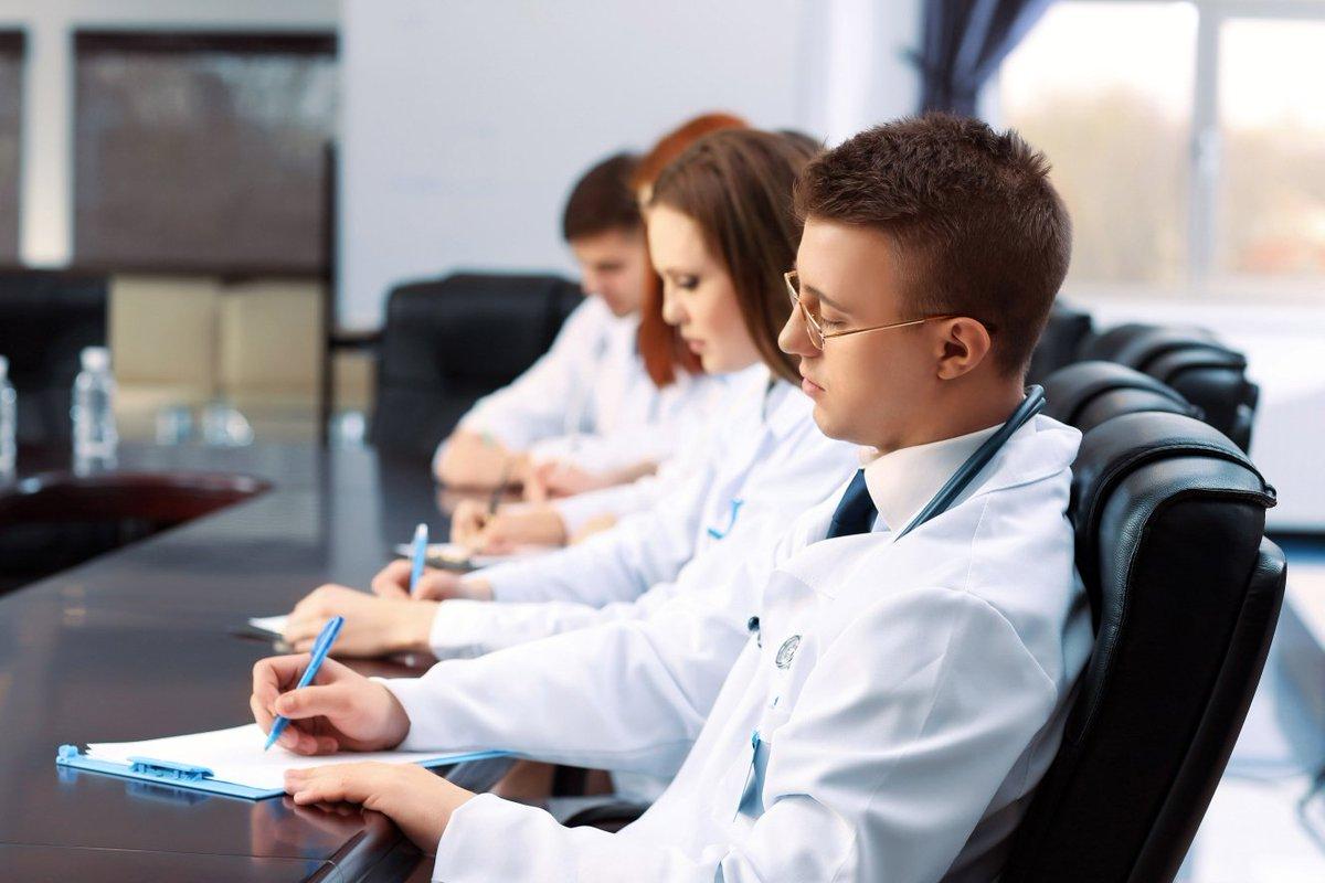 Стартовала регистрация в научно-практической конференции «Актуальные вопросы диагностики в кардиологии»