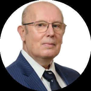 Есауленко Игорь Эдуардович