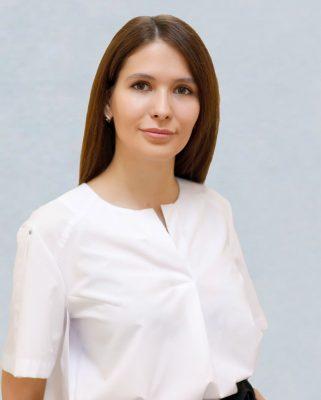 deeva-yuliya-aleksandrovna-p